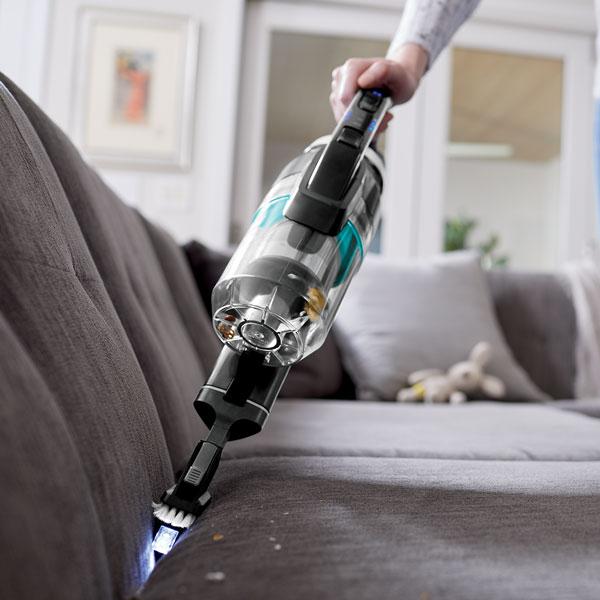Bissell handheld vacuum cleaner