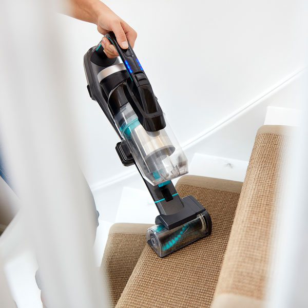 BISSELL Icon vacuum attachment